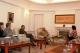Predsednica Jahjaga se sastala sa vrhovnim komandantom NATO-a za Evropu, admiralom James Stavridis